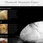 Rockwell.com